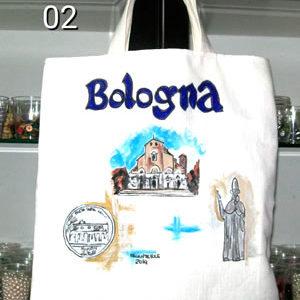 borsa turismo 02