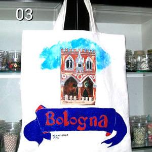 borsa turismo 03