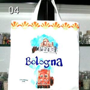 borsa turismo 04