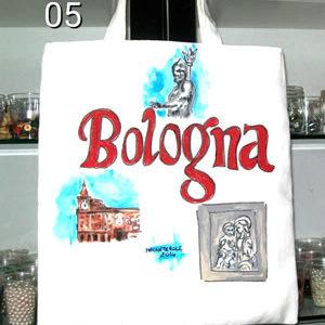 borsa turismo 05