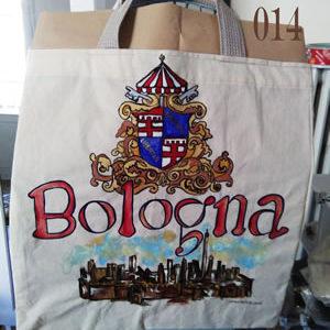 borsa turismo 14