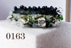 eleonora 163