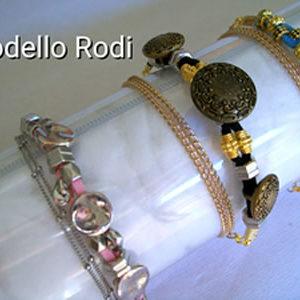 Rody 0149-0151