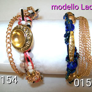 Lady 0154-0155