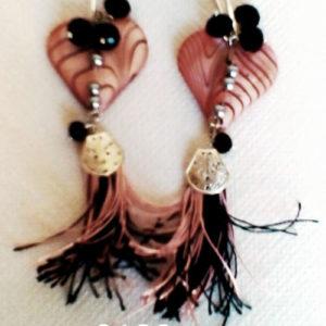 orecchini capriccio 0120
