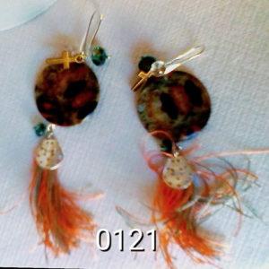 orecchini capriccio 0121