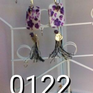 orecchini capriccio 0122