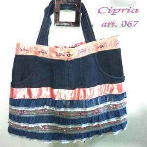 borsa cipria 067